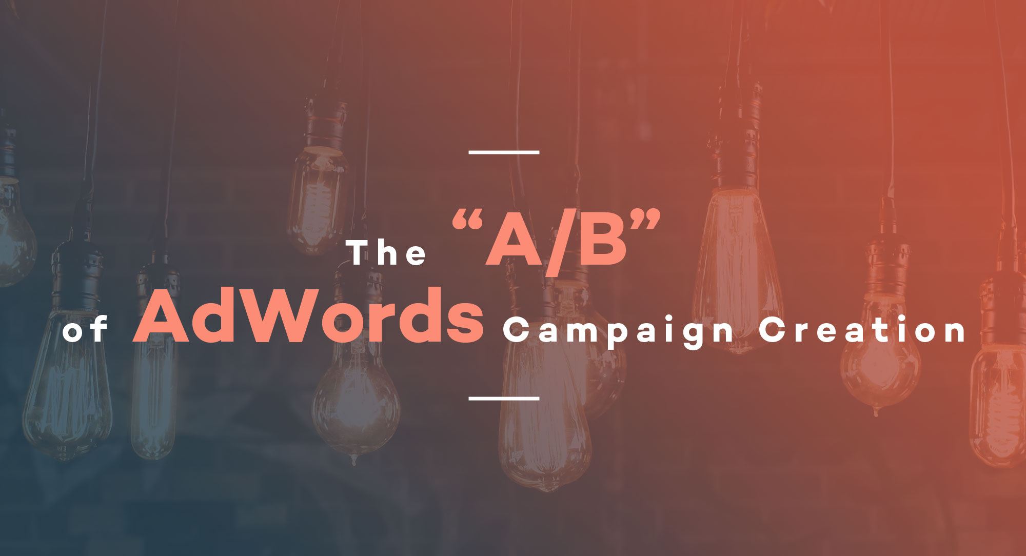 The-A-B-of-AdWords-Campaign-Creation