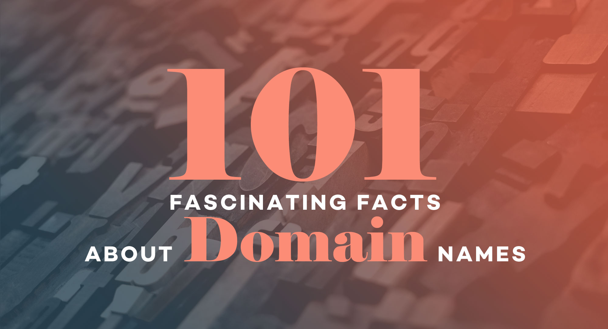 Facts-about-domain-names