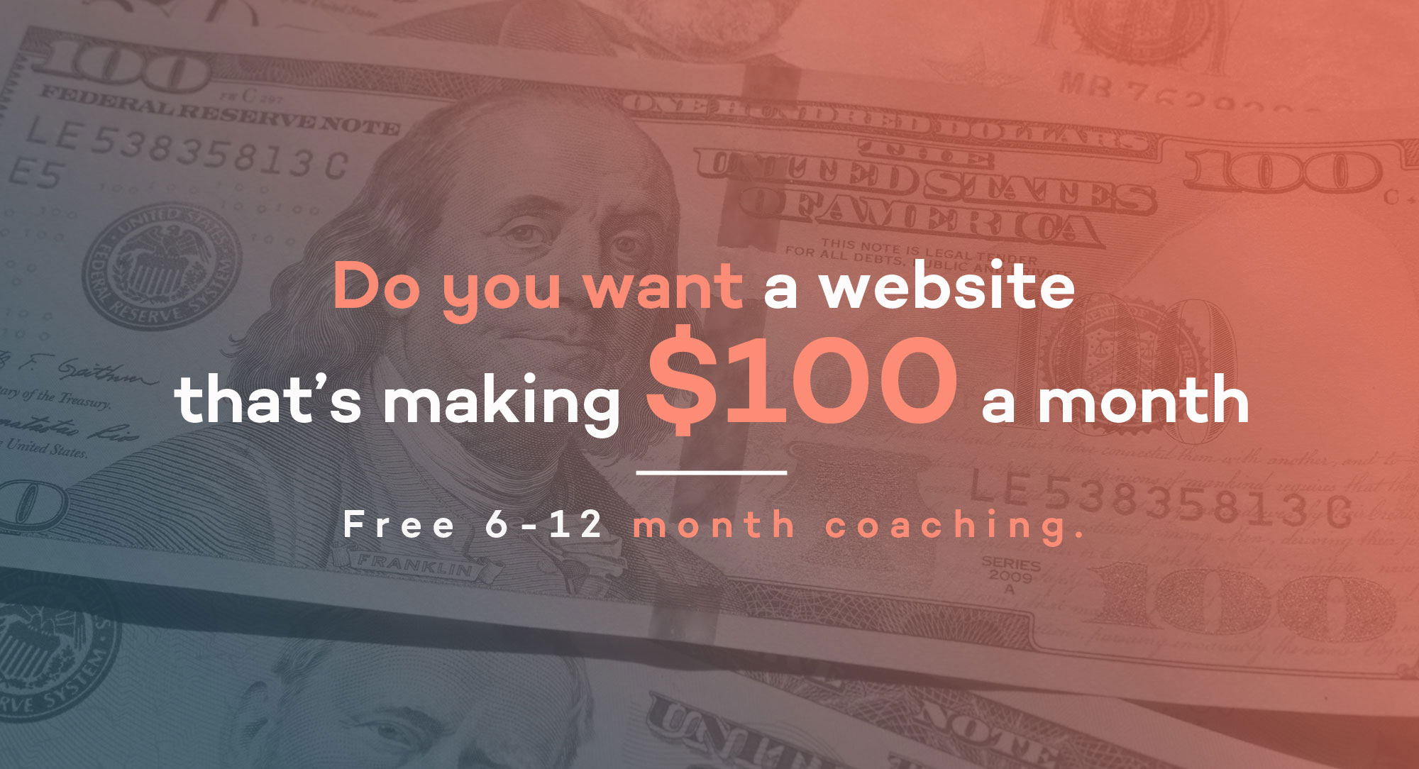 Do-you-want-a-website-that's-making-$100-a-month