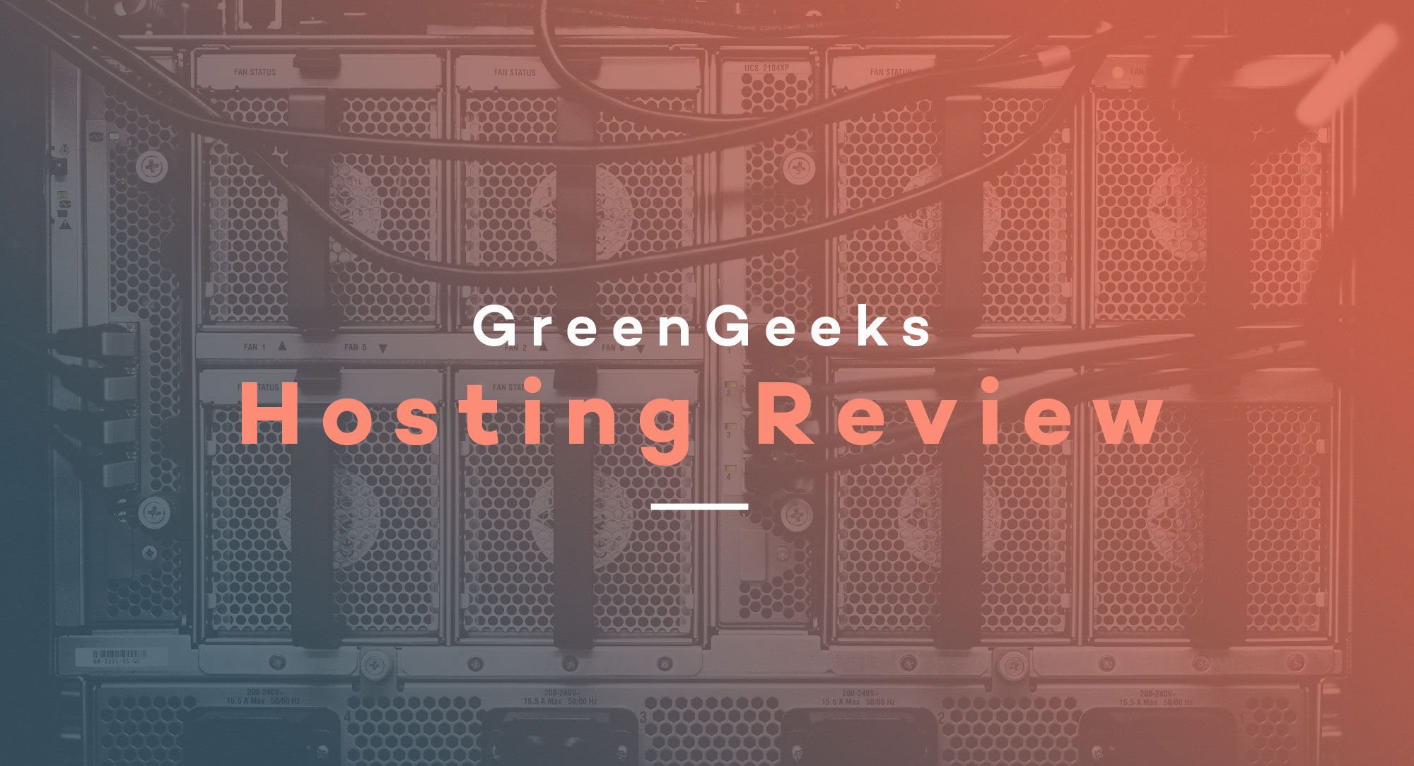 GreenGeeks-hosting-review